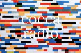 cocca radio
